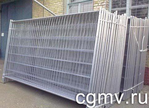 Цинкование металлических изделий в цеху ВВМ