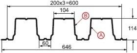 h114scheme1