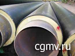 трубы на складе  ВВМ