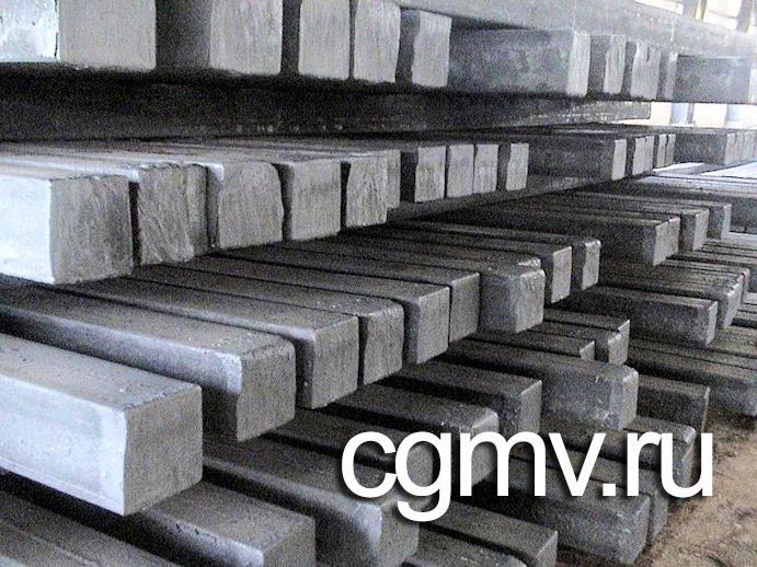 Квадрат стальной в Москве